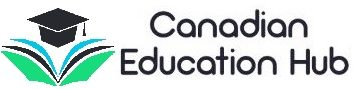 Canadian education hub